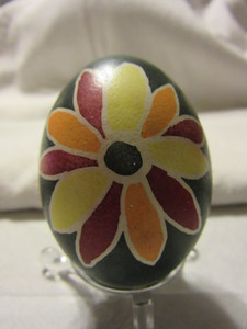 new-britains-polish-american-foundation-to-offer-lessons-in-making-colorful-polish-easter-eggs