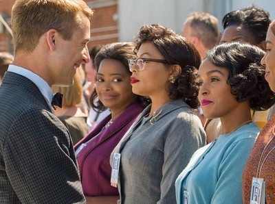 southington-library-book-discussion-of-hidden-figures-set-for-oct-5