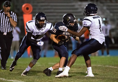 newington-football-gets-back-to-500-mark-with-victory-over-rebuilding-south-windsor