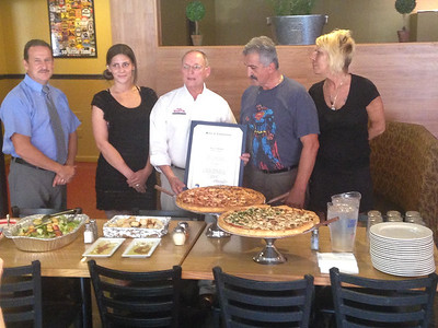 familys-passion-for-pizza-leads-to-reopening-of-plainville-pizza
