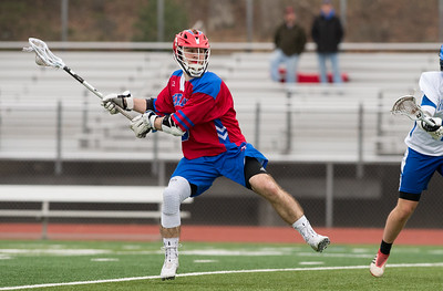 berlin-boys-lacrosse-blows-out-bristol-eastern-for-third-straight-win