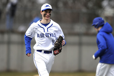 plainville-baseball-cant-slow-down-bristol-eastern-offense-in-loss