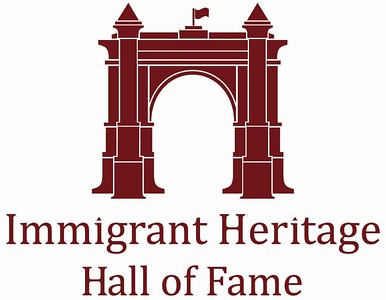 immigrant-heritage-hall-of-fame-gala-set-for-sept-27