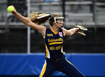 gallucci-tosses-gem-to-lead-new-jersey-to-victory-over-new-york-in-little-league-softball-eastern-regional
