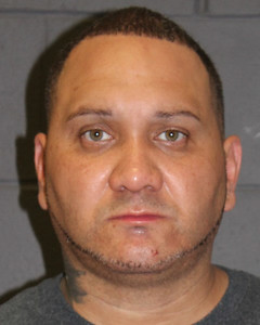 prosecutor-drops-southington-sexual-assault-charge-against-waterbury-man