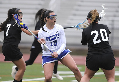 spring-preview-local-girls-lacrosse-teams-seek-further-growth-this-season