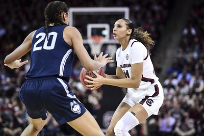 harris-no-1-south-carolina-win-first-ever-over-uconn-womens-basketball