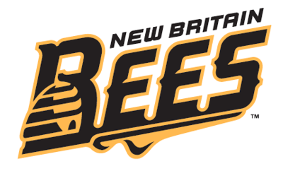 new-britain-bees-lose-reliever-chapman-to-detroit-tigers-organization