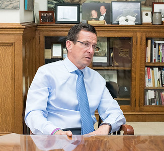 malloy-vetoes-budget-he-calls-unbalanced-and-unsustainable