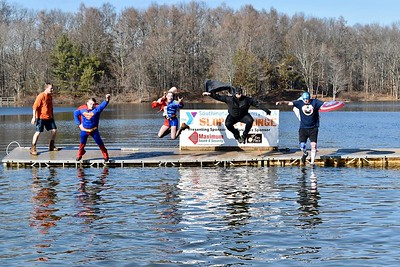 participants-ready-for-13th-annual-sloper-plunge
