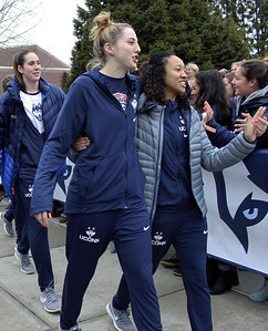 fans-gather-at-rally-to-see-uconn-womens-basketball-off-to-final-four