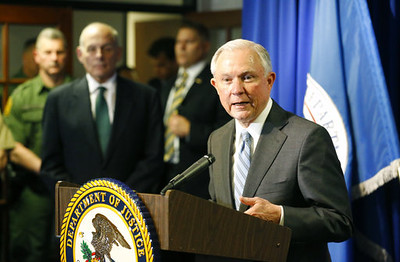 sanctuary-cities-threatened-with-loss-of-federal-grant-money