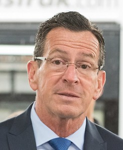 malloy-executive-order-slashes-funding-for-schools