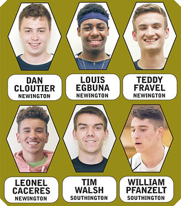 2018-allherald-boys-volleyball-team-champion-newington-places-four-southington-two-on-this-starstudded-unit