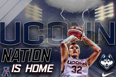 uconn-coach-ollie-thrilled-about-additions-to-recruiting-class-of-2018