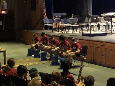 newington-band-camp-academy-hits-a-high-note-with-young-musicians