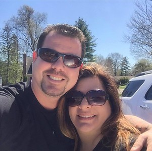 hundreds-honor-woman-killed-in-newington-homicide