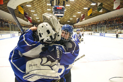 hallsouthington-ice-hockey-hoping-to-carry-over-momentum-in-divisioniii-championship-game-against-woodstock