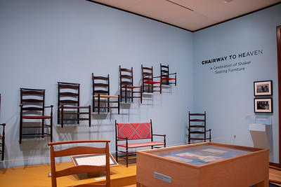 chairway-to-heaven-at-nbmaa-features-classic-rockers-and-other-chairs
