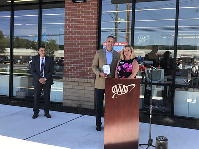first-aaa-in-connecticut-to-have-an-auto-repair-shop-opens-in-southington