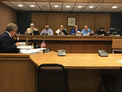 plainville-town-manager-school-superintendent-present-combined-budget-calling-for-197-tax-rate-increase