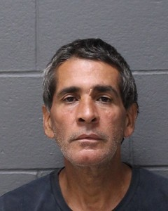 hartford-man-accused-of-passing-fraudulent-prescriptions-in-southington