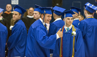 graduate-list-for-plainville-high-schools-class-of-2019