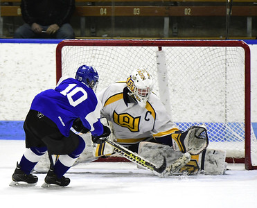 hallsouthington-boys-ice-hockey-loses-on-senior-day-after-big-third-period-by-eastern