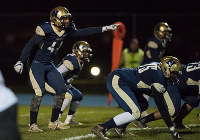 football-preview-newington-ready-for-first-ever-matchup-against-amistadnew-haven