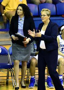 ccsu-womens-basketball-announces-nonconference-schedule