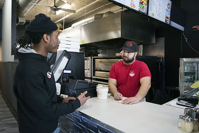 its-not-something-weve-ever-had-to-deal-with-area-restaurants-move-to-takeout-and-delivery-service-only