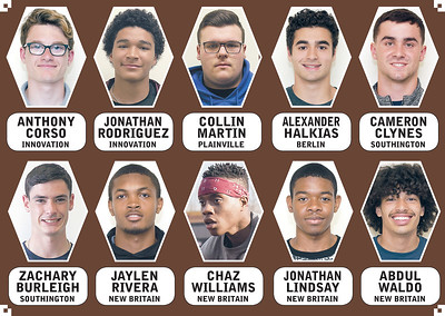 2018-allherald-boys-track-team-this-group-can-run-throw-and-jump-as-good-as-anyone-in-the-state