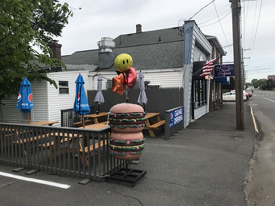 big-steves-grill-opens-at-new-location