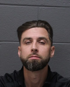 bristol-man-accused-of-trafficking-two-women-at-motels-hotels-throughout-connecticut