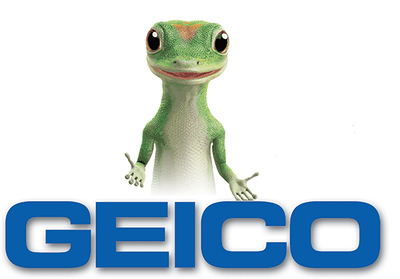 geicos-newington-office-offers-2-decades-of-experience