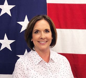 all-republican-members-of-newington-town-council-will-be-running-for-reelection