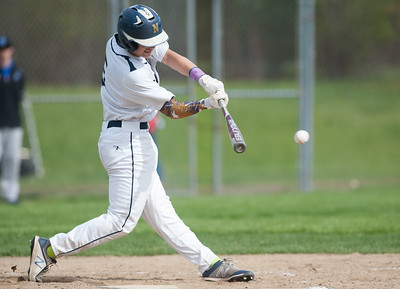 sports-roundup-newington-baseball-uses-another-comeback-beats-windsor-down-in-disney