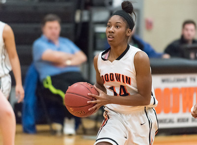 barbosa-russell-lead-goodwin-tech-girls-basketball-to-victory