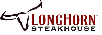 longhorn-steakhouse-to-break-ground-next-month-in-southington