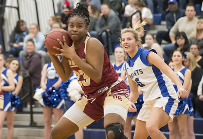 despite-lopsided-loss-on-opening-night-new-britain-girls-basketball-believes-it-has-pieces-to-be-successful-this-season