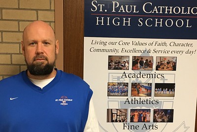 st-paul-hires-chris-kennedy-as-new-head-football-coach