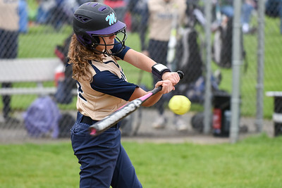 sports-roundup-newington-softball-bounces-back-with-shutout-win-over-maloney