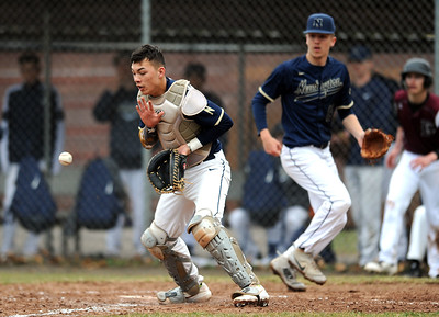 newington-baseball-has-few-answers-for-bristol-centrals-pitching-in-loss