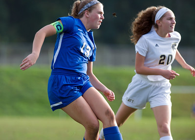 allherald-girls-soccer-huge-talent-at-every-position-on-this-stellar-unit