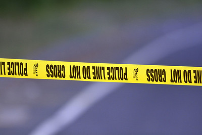 suspect-threatened-to-shoot-woman-during-carjacking-in-southington
