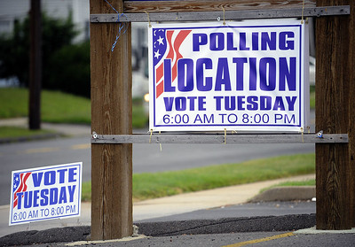 go-out-and-vote-connecticut-primaries-to-be-decided-today
