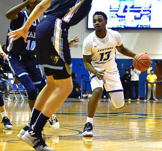 ccsu-mens-basketball-takes-down-wagner-for-first-conference-win-of-season