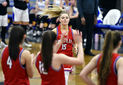 loss-of-grega-proves-too-much-to-overcome-for-berlin-girls-basketball