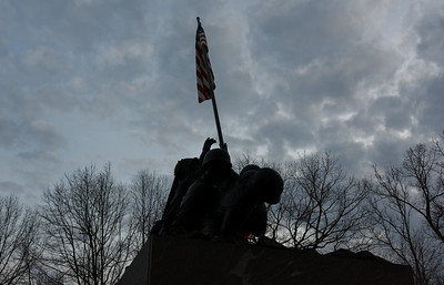 take-a-free-historical-tour-of-the-national-iwo-jima-memorial-plus-activities-for-children