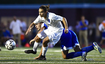 despite-results-close-matches-could-prove-to-be-beneficial-for-southington-boys-soccer-later-in-season